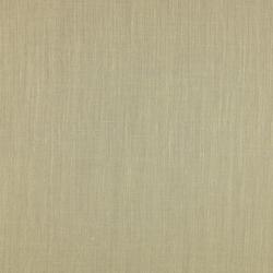 SOLARE - 429 | Drapery fabrics | Création Baumann