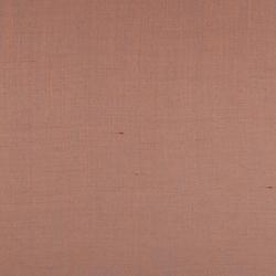 SOLARE - 431 | Tejidos decorativos | Création Baumann