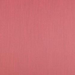 SOLARE - 432 | Tissus pour rideaux | Création Baumann