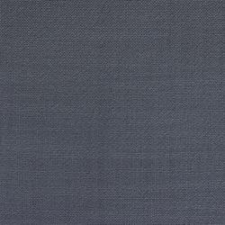SOLID - 11 | Drapery fabrics | Création Baumann