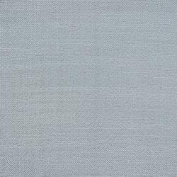 SOLID - 12 | Tende a pannello | Création Baumann
