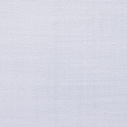 SOLID - 14 | Tende a pannello | Création Baumann