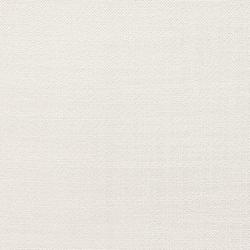 SOLID - 15 | Drapery fabrics | Création Baumann