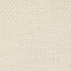 SOLID - 16 | Panel glides | Création Baumann
