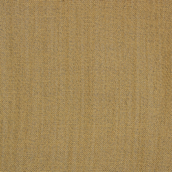 SOLID - 18 | Drapery fabrics | Création Baumann