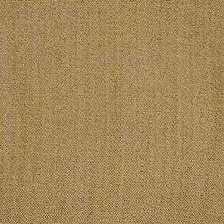 SOLID - 18 | Panel glides | Création Baumann