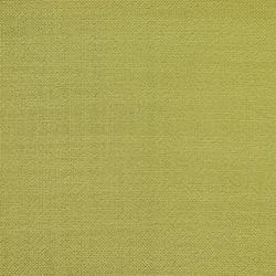 SOLID - 19 | Drapery fabrics | Création Baumann