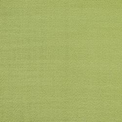 SOLID - 20 | Drapery fabrics | Création Baumann