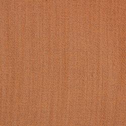 SOLID - 28 | Drapery fabrics | Création Baumann