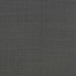 SOLID - 3 | Drapery fabrics | Création Baumann