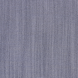 SOLID - 4 | Tende a pannello | Création Baumann