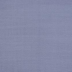 SOLID - 5 | Drapery fabrics | Création Baumann