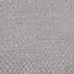 SOLID - 6 | Drapery fabrics | Création Baumann