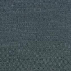 SOLID - 8 | Drapery fabrics | Création Baumann