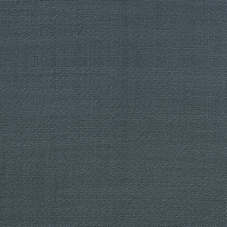 SOLID - 8 | Tende a pannello | Création Baumann