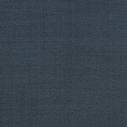 SOLID - 9 | Drapery fabrics | Création Baumann