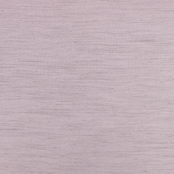 SOLISTA COLOR II - 309 | Tessuti decorative | Création Baumann