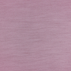 SOLISTA COLOR II - 321 | Tessuti decorative | Création Baumann