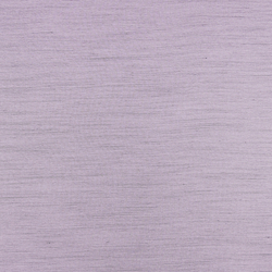 SOLISTA COLOR II - 322 | Tessuti decorative | Création Baumann