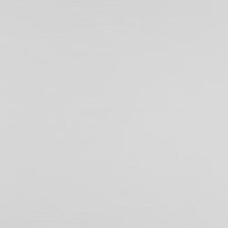 SOLISTA II white - 206 | Parois japonaises | Création Baumann