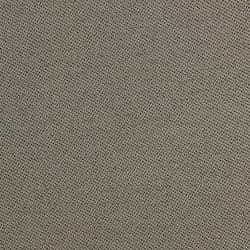 SONIC - 101 | Stores d'obscurcissement | Création Baumann