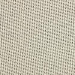 SONIC - 102 | Dim-out blinds | Création Baumann