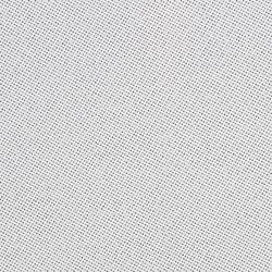 SONIC - 103 | Vollverdunklungs-Systeme | Création Baumann