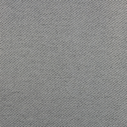 SONIC - 104 | Tende oscuranti | Création Baumann