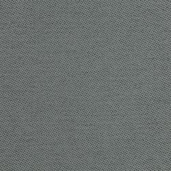 SONIC - 105 | Vollverdunklungs-Systeme | Création Baumann