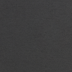 SONIC - 106 | Sistemas blackout | Création Baumann