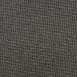 SONIC - 107 | Vollverdunklungs-Systeme | Création Baumann