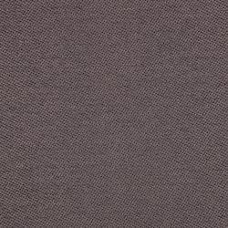 SONIC - 108 | Dim-out blinds | Création Baumann