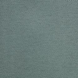 SONIC - 109 | Tende oscuranti | Création Baumann