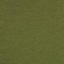 SONIC - 110 | Dim-out blinds | Création Baumann