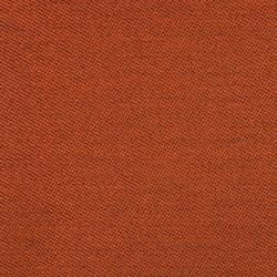 SONIC - 111 | Dim-out blinds | Création Baumann