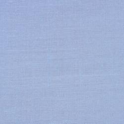 SONOR COLOR II - 202 | Drapery fabrics | Création Baumann