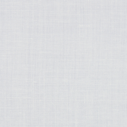SONOR COLOR II - 226 | Panel glides | Création Baumann