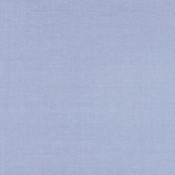 SONOR COLOR II - 232 | Drapery fabrics | Création Baumann