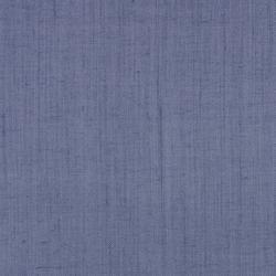 SONOR COLOR II - 233 | Drapery fabrics | Création Baumann