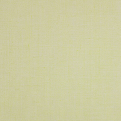 SONOR COLOR II - 303 | Panel glides | Création Baumann