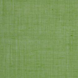 SONOR COLOR II - 307 | Panel glides | Création Baumann