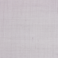 SONOR COLOR II - 316 | Panel glides | Création Baumann