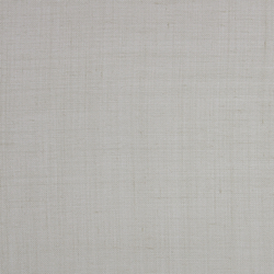SONOR COLOR II - 321 | Drapery fabrics | Création Baumann