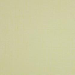SONOR COLOR II - 322 | Drapery fabrics | Création Baumann