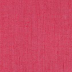 SONOR II R - 7211 | Tejidos decorativos | Création Baumann