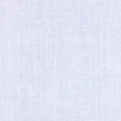 SONOR II white - 229 | Tende a pannello | Création Baumann