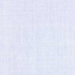 SONOR II white - 229 | Sistemas deslizantes | Création Baumann
