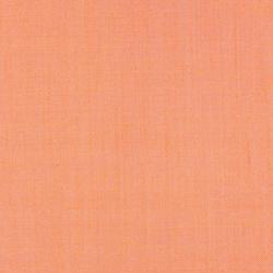 SONOR II R - 7213 | Roller blinds | Création Baumann