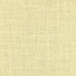 SONOR II R - 7217 | Roller blinds | Création Baumann