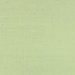 SONOR II R - 7220 | Rollosysteme | Création Baumann
